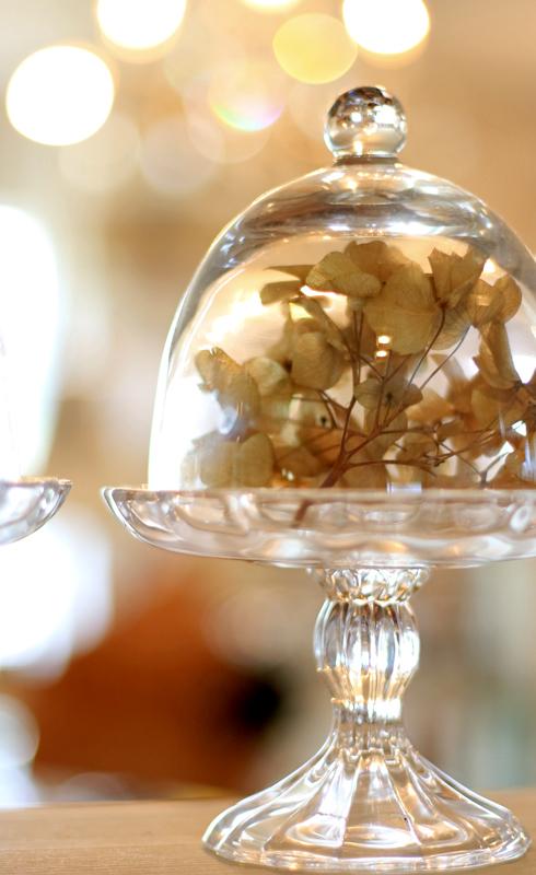 美しすぎるガラスドーム_c0199544_14183892.jpg