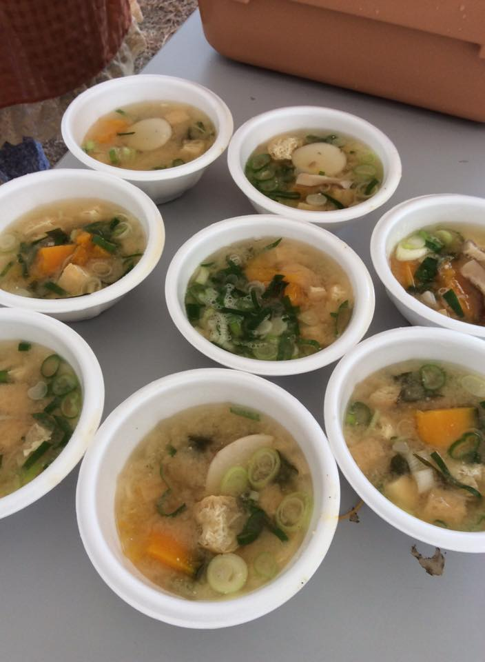 いのちのスーププロジェクト活動報告 2016/09/06_c0218553_143858.jpg