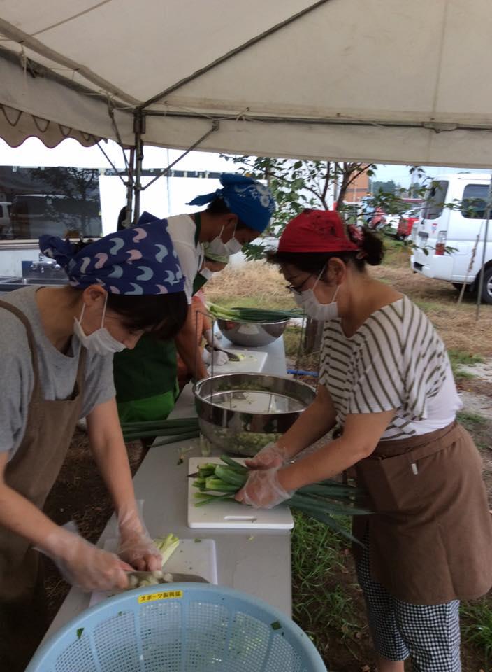 いのちのスーププロジェクト活動報告 2016/09/06_c0218553_152916.jpg