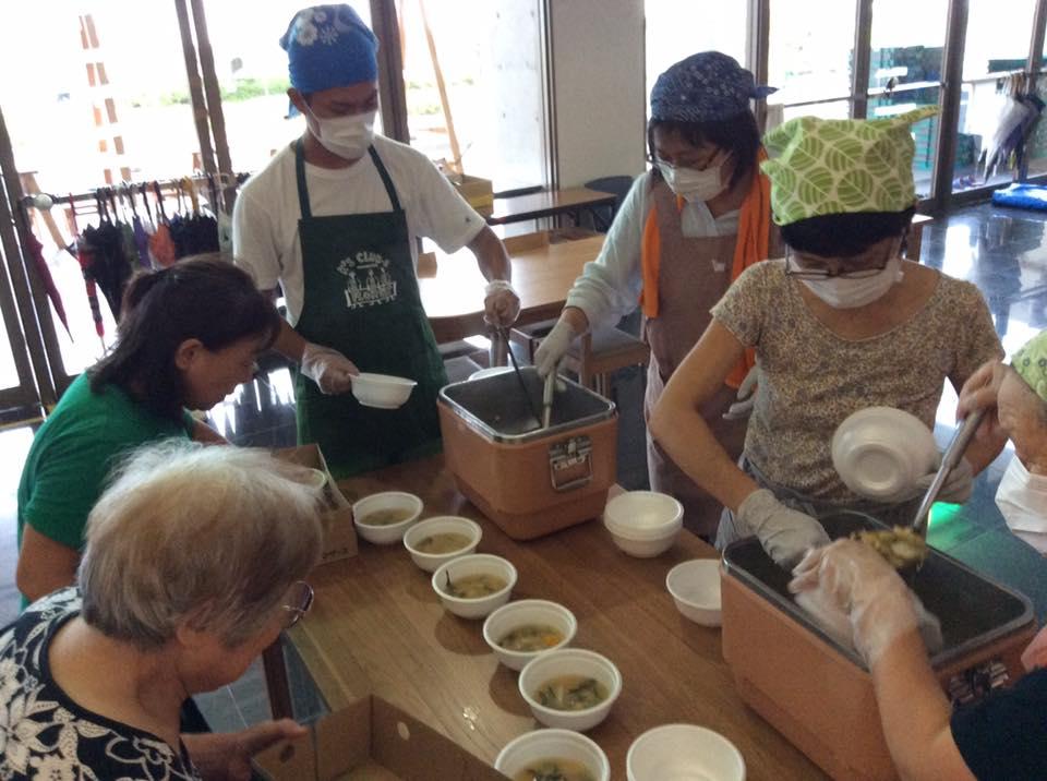 いのちのスーププロジェクト活動報告 2016/09/06_c0218553_15442.jpg