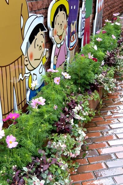 """長谷川町子美術館""""秋のよそおい""""。。。_a0229658_1427359.jpg"""