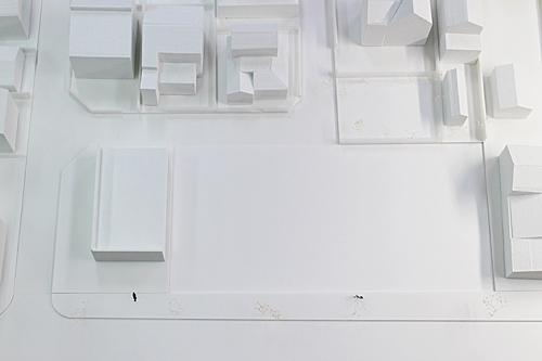 太田の店舗(群馬県太田市)-計画スタート_f0064884_10112998.jpg