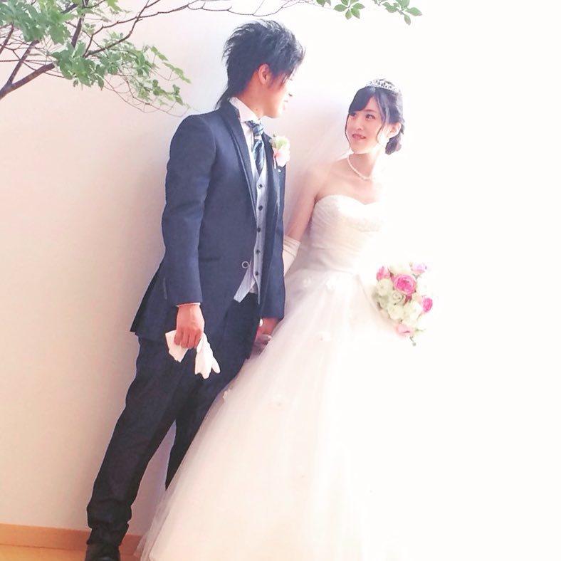 憧れのプリンセス♡_e0120789_17441044.jpg