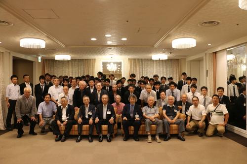 友諒会関東支部平成28年度総会ならびに講演・学生歓迎会・6_c0075701_20492547.jpg