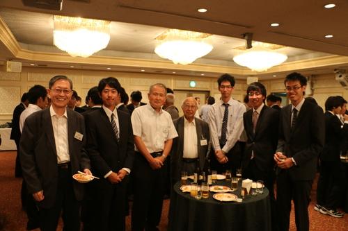 友諒会関東支部平成28年度総会ならびに講演・学生歓迎会・6_c0075701_232817.jpg