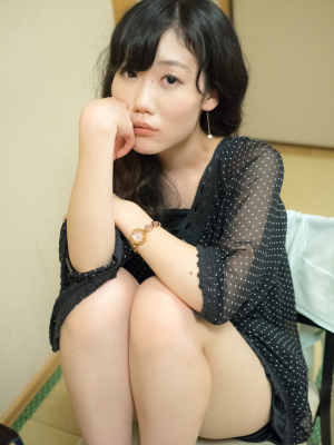 すなっぷ_e0241109_19231283.jpg