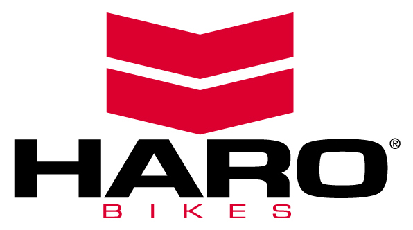 HARO BMXの取り扱いを開始します。_e0069415_13242072.jpg