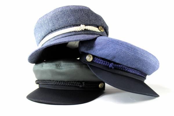 【O.C CREW】 CIGGY HAT_c0289919_14565551.jpg