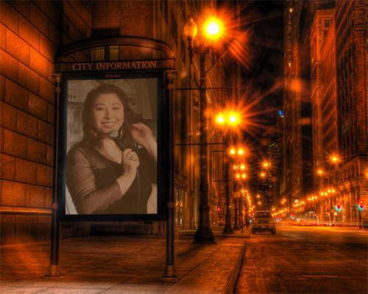 ニユーヨーク42番街の一角で見つけました。???_e0048332_22451323.jpg