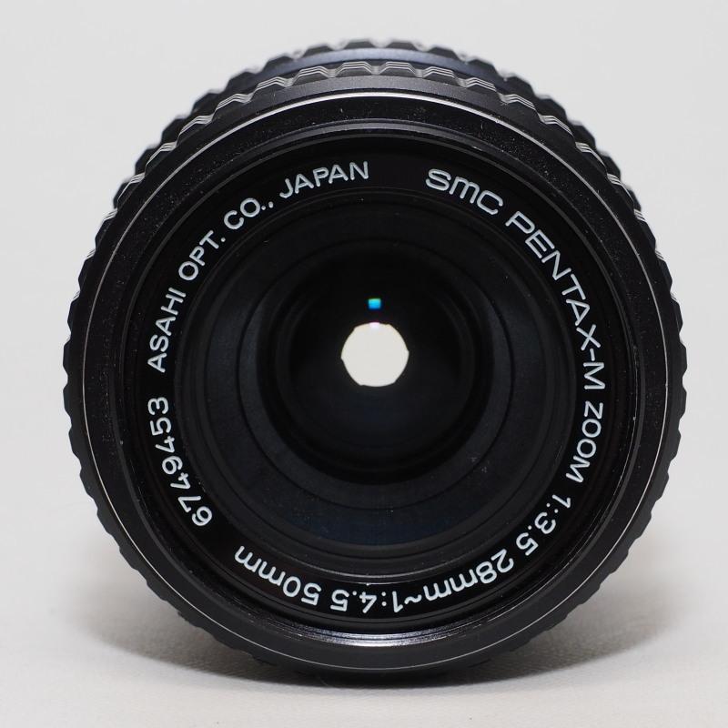 smcPentax-M zoom 28-50mm F3.5-4.5_c0109833_16295625.jpg