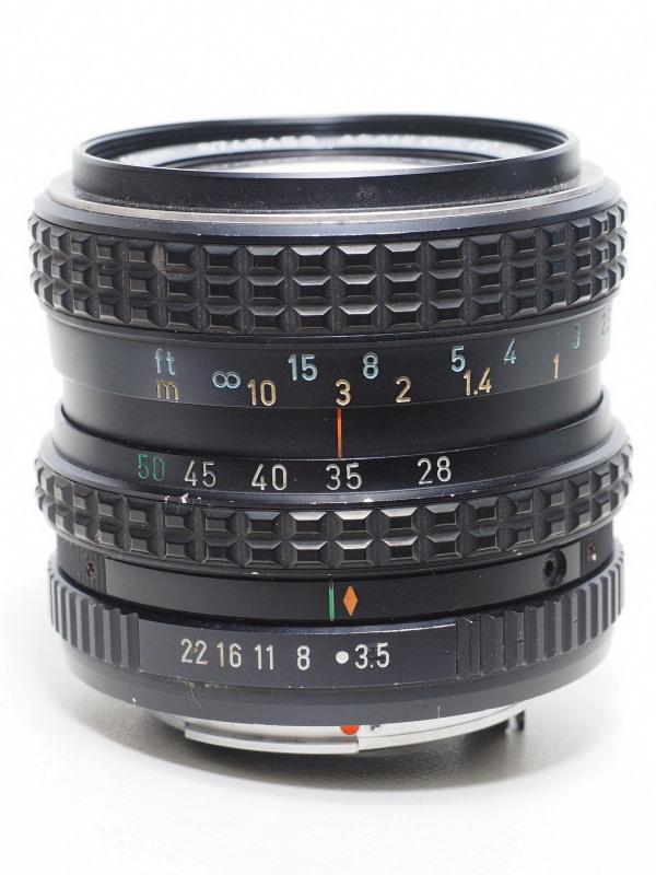 smcPentax-M zoom 28-50mm F3.5-4.5_c0109833_16301758.jpg