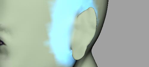 f0161734_14214554.jpg