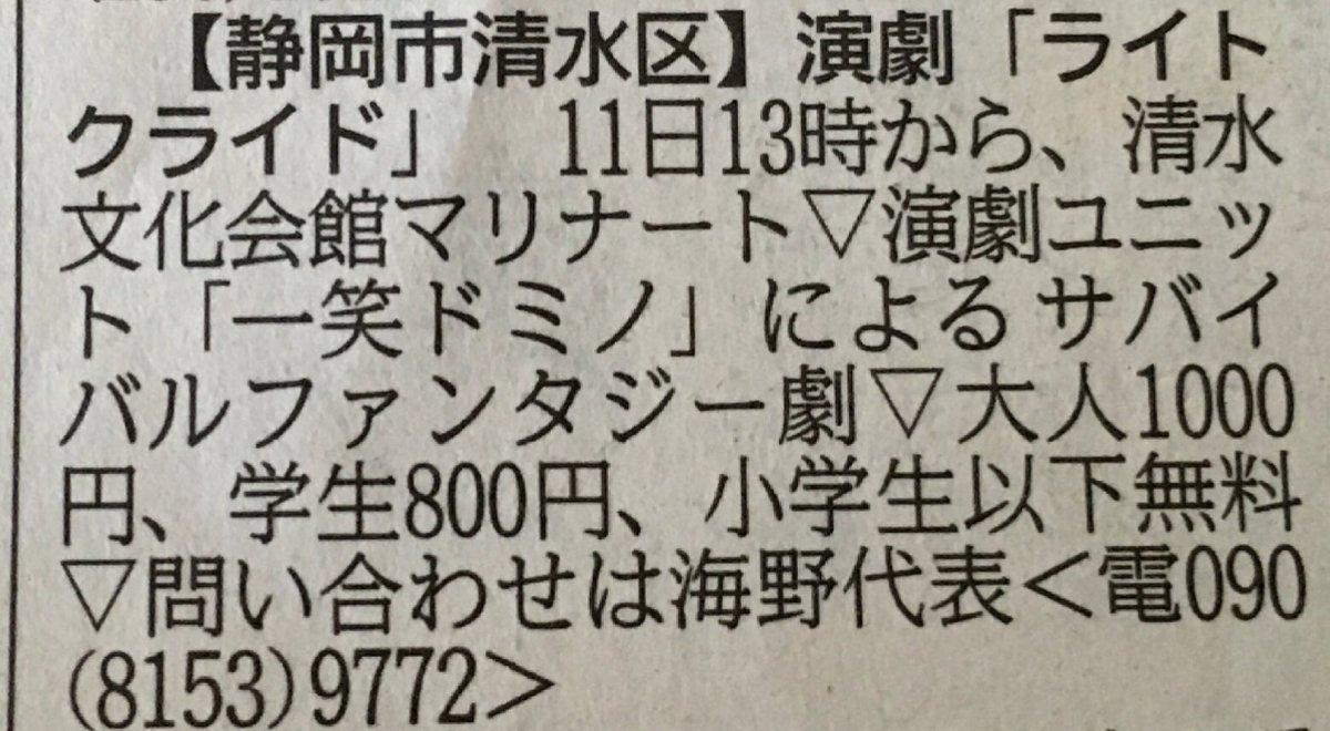 a0256842_1403058.jpg