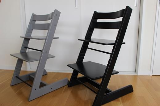 憧れのあの椅子をついに・・・!_d0291758_1451787.jpg