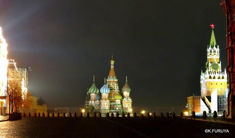 ロシアの旅 26 最終回_a0092659_21513865.jpg