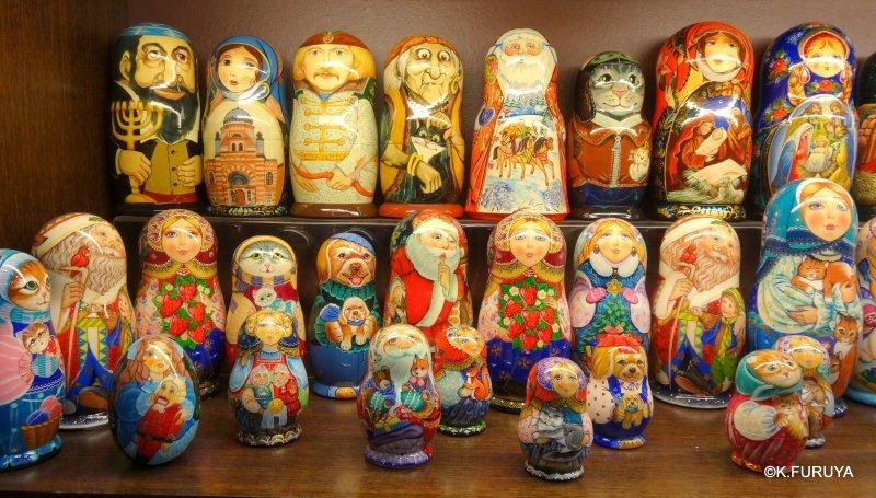 ロシアの旅 26 最終回_a0092659_21543825.jpg