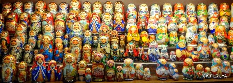 ロシアの旅 26 最終回_a0092659_21550740.jpg