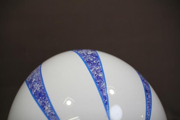 Helmet Paint_d0074074_18074378.jpg