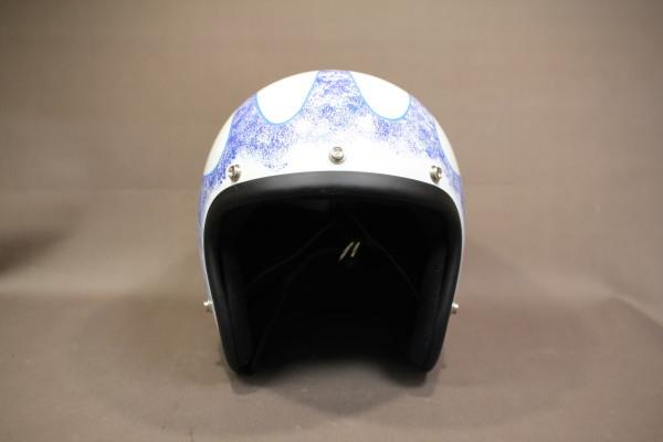 Helmet Paint_d0074074_18123597.jpg