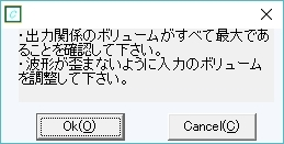 a0034780_23185492.jpg