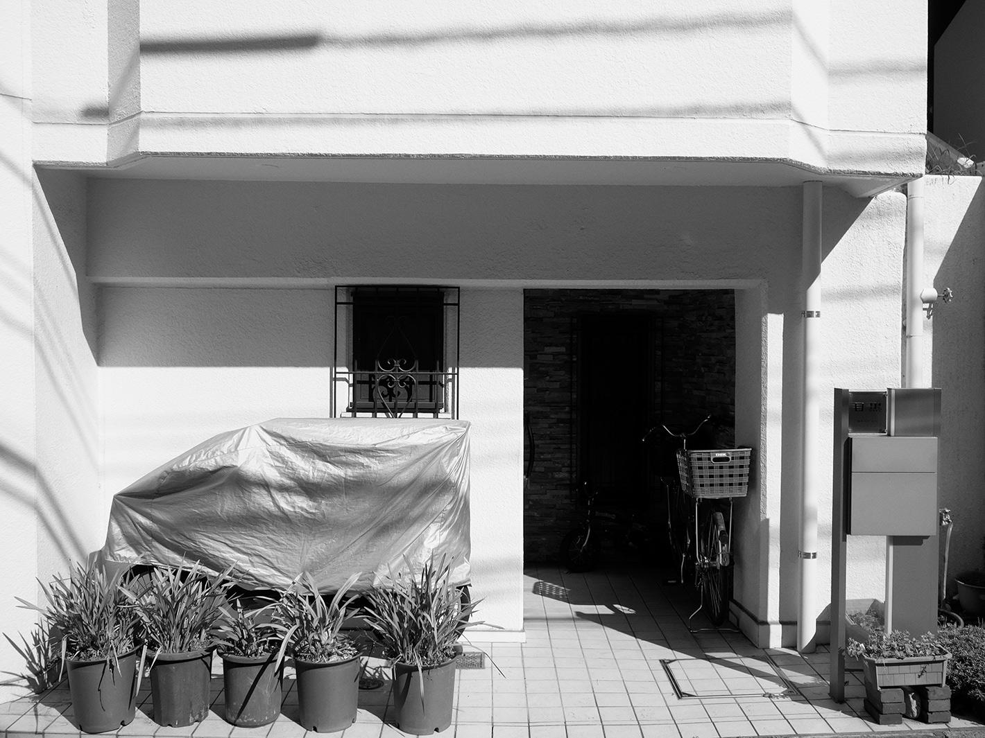 白い家_f0121181_2353223.jpg