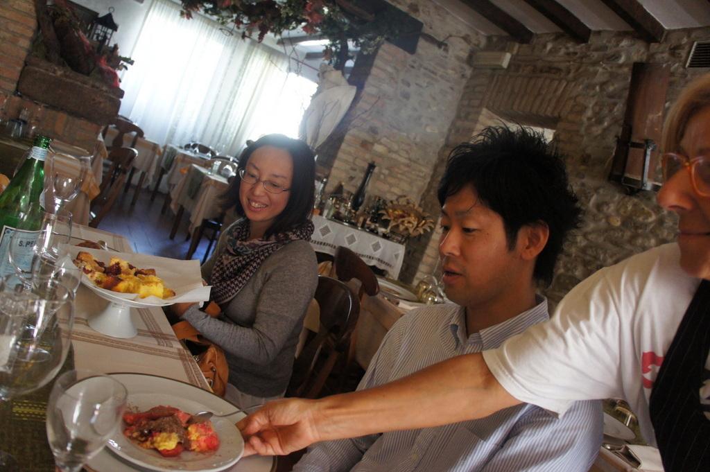 イタリア日記(2012) バルサミコ酢_c0180686_23100472.jpg