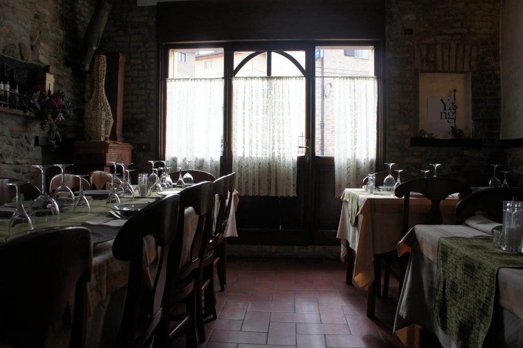 イタリア日記(2012) バルサミコ酢_c0180686_23230234.jpg