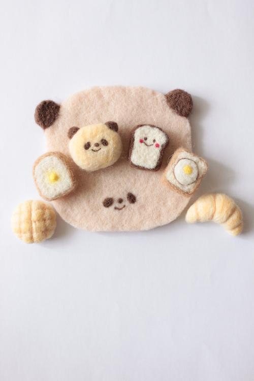 東急ハンズ新宿店 パンダ!PANDA!パンだ!商品紹介_d0322493_02716.jpg