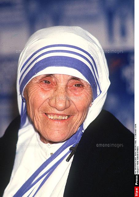 マザー・テレサの祈り 解放_b0103594_13125279.jpg