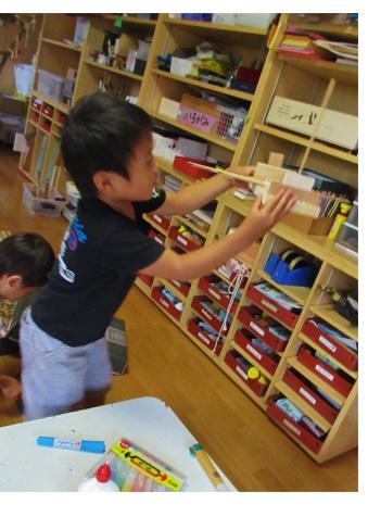 川あそび・幼児クラス(上高野)_f0211514_00021636.jpg