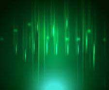 Green & Blue。_b0044115_833097.jpg