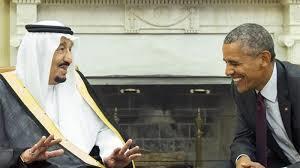 9.11テロの犯人はサウジだったとしてアメリカはイラク国民に損害賠償したのだろうか?_e0094315_19592905.jpg