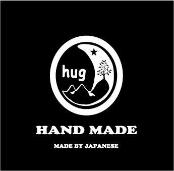 Hugの「展示会」です。_a0125419_20330164.jpg