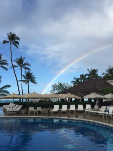 ハワイでのお買い物は…_f0215324_03020953.jpg