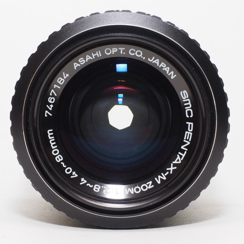 smcPentax-M zoom 40-80mm F2.8-4_c0109833_16150559.jpg