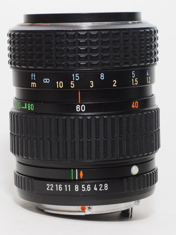 smcPentax-M zoom 40-80mm F2.8-4_c0109833_16151970.jpg
