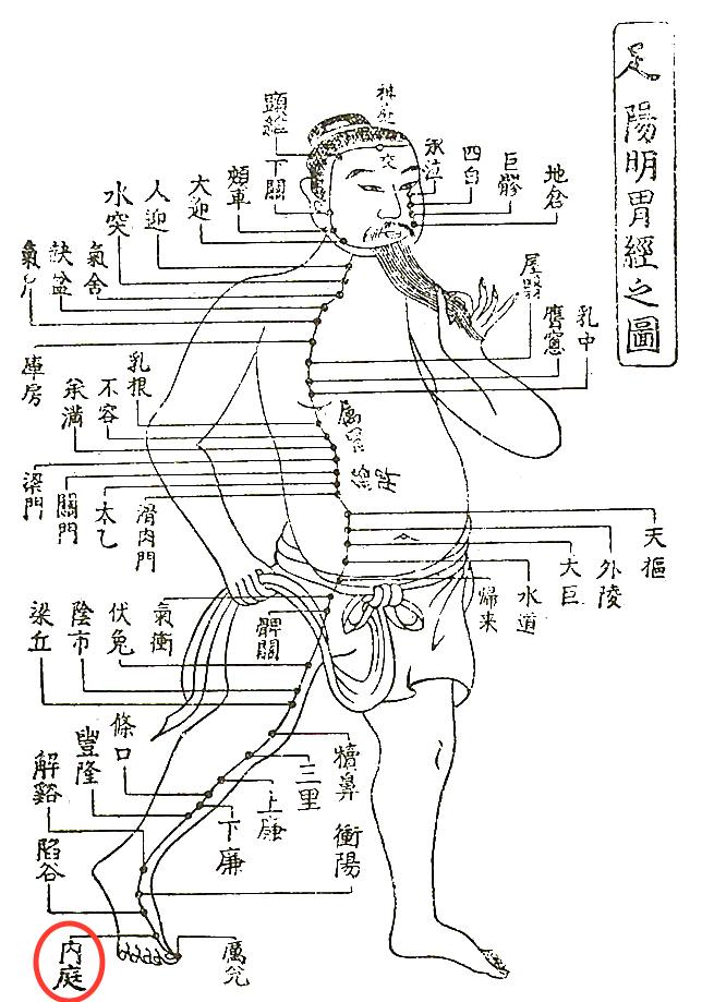 施術の流れは体調に合わせて作ります 〜ある日の施術より〜_e0073240_06110957.jpg
