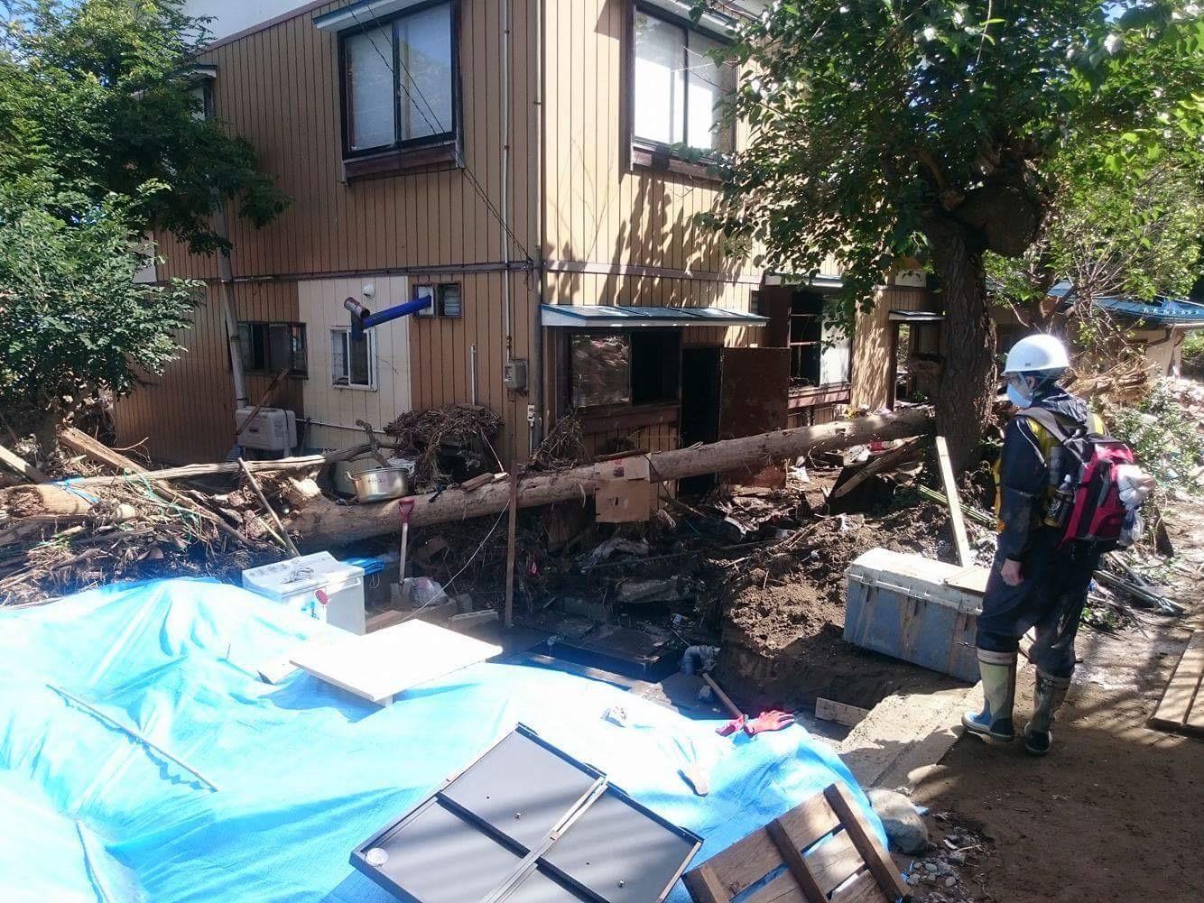 ボランティア協力のお願い〜9月14日(水)以降〜_b0199244_21363831.jpg