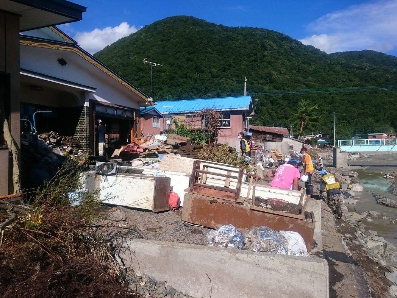 ボランティア協力のお願い〜9月14日(水)以降〜_b0199244_21365913.jpg