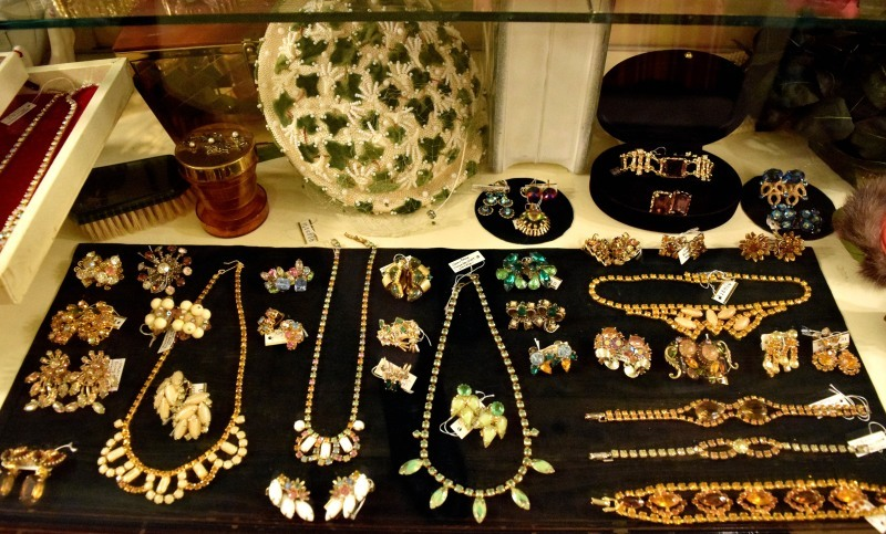✴︎NUTTY VINTAGE JEWELS✴︎_e0148852_16191129.jpg