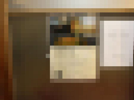 f0329554_00574558.jpg