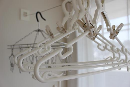 ずっと使える洗濯バサミ_d0291758_1349373.jpg