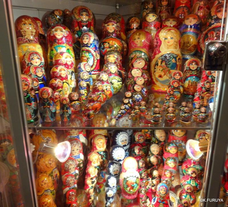 ロシアの旅 26 最終回_a0092659_00160452.jpg