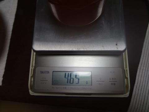b0246869_19510624.jpg