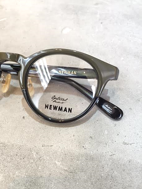 NEWMAN 2016 NEW ARRIVAL_f0208675_16351686.png