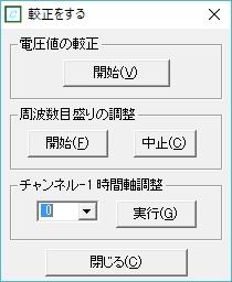 a0034780_0112796.jpg