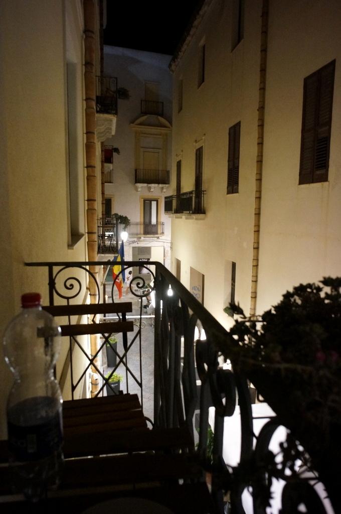 (続) PalermoからTrapani_c0180686_17022127.jpg