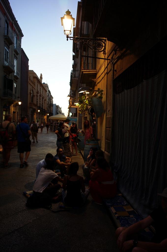 (続) PalermoからTrapani_c0180686_17025357.jpg