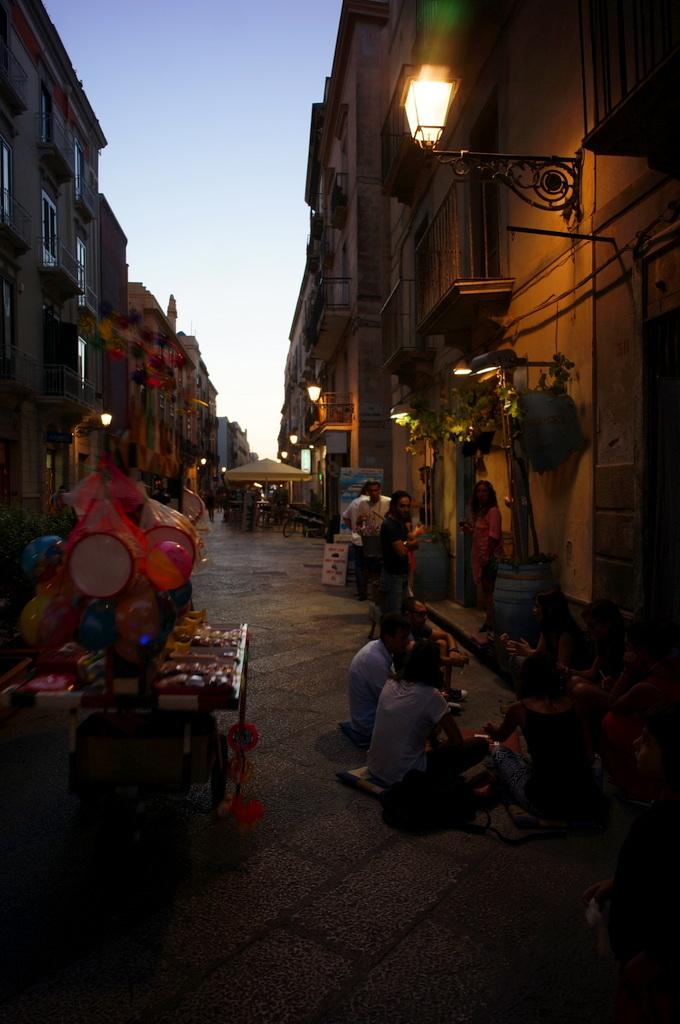 (続) PalermoからTrapani_c0180686_17032761.jpg