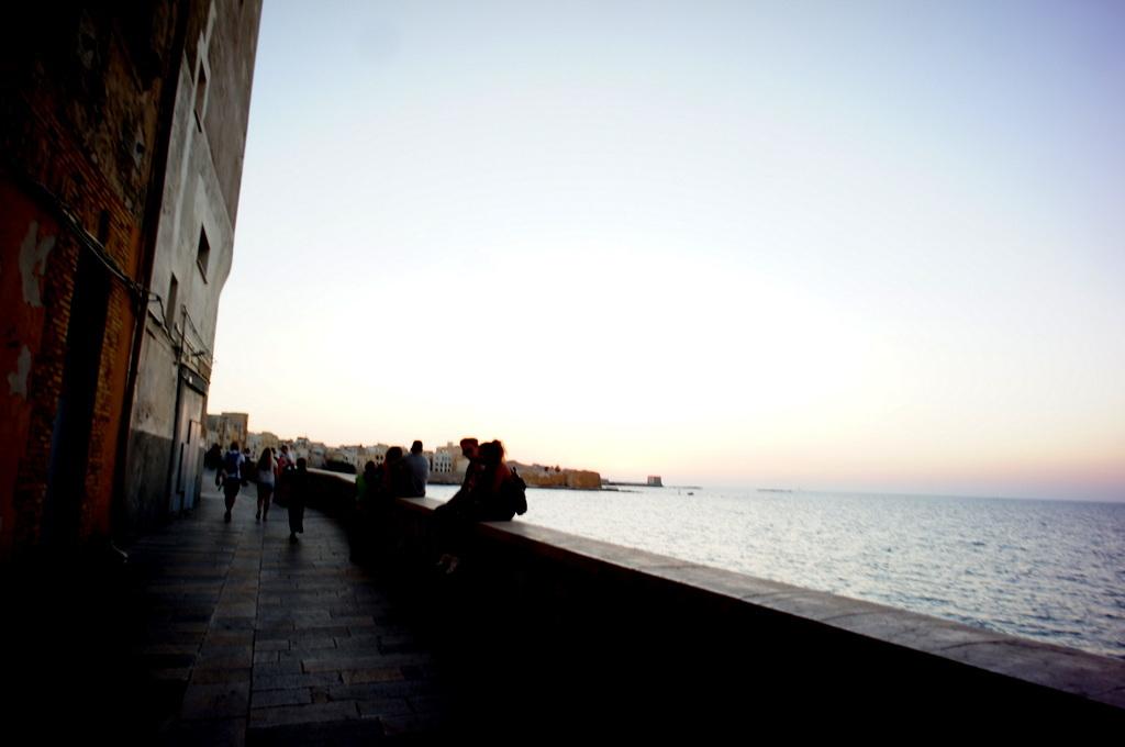 (続) PalermoからTrapani_c0180686_17050858.jpg